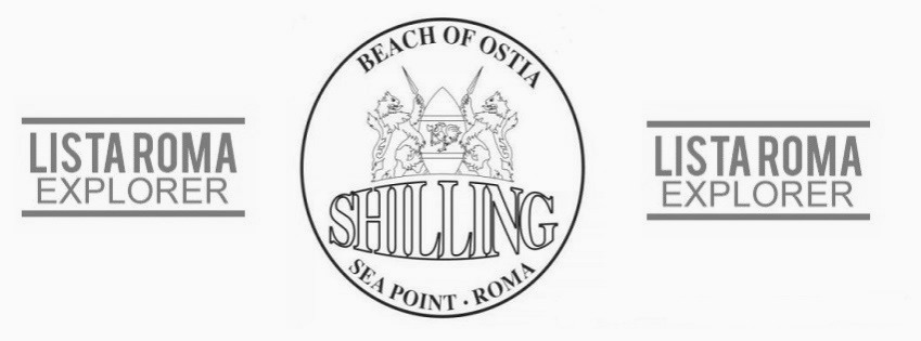 Shilling - Sabato | Doubly: Commerciale House & Vintage